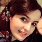 مهسا عاصی