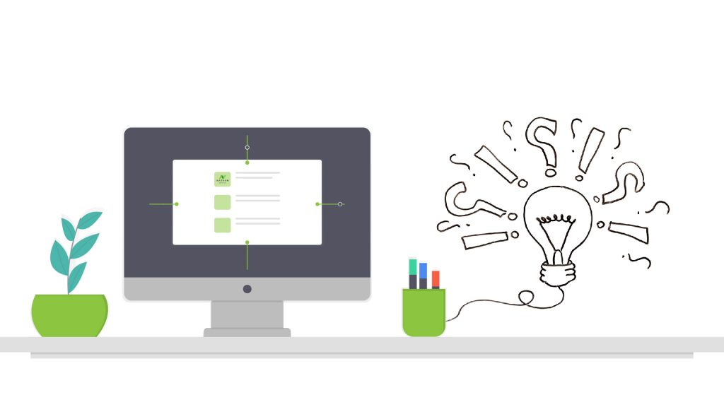 طراحی سایت با وردپرس چگونه انجام میشود؟