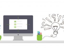 قیمت طراحی سایت چگونه تعیین میشود؟