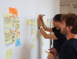 دیزاین اسپرینت چیست و چرا اهمیت دارد؟