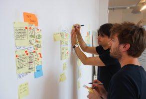 دیزاین اسپرینت چیست