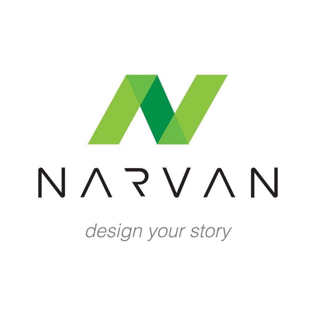 شرکت طراحی نارون